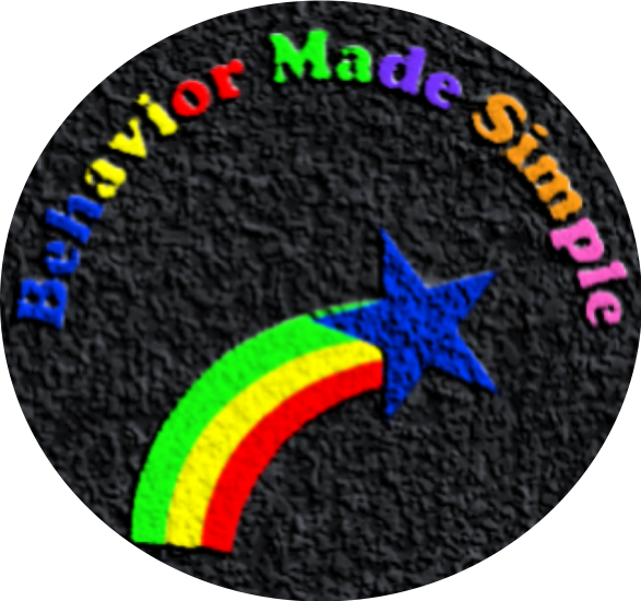 updated-final-bms-logo.png
