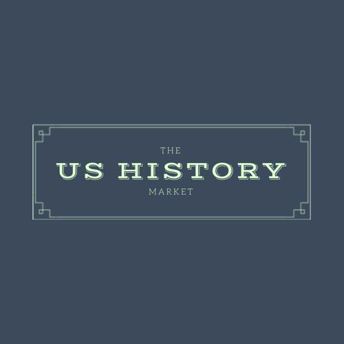 us-history-market.png