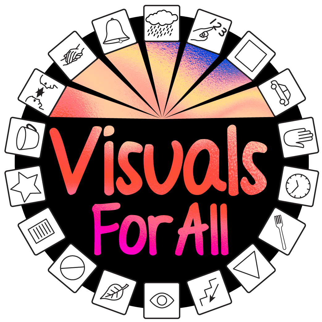 visuals-for-all-logo-01.png