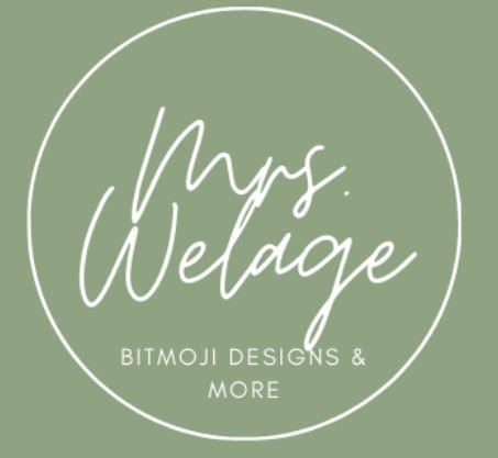welage-logo.jpg