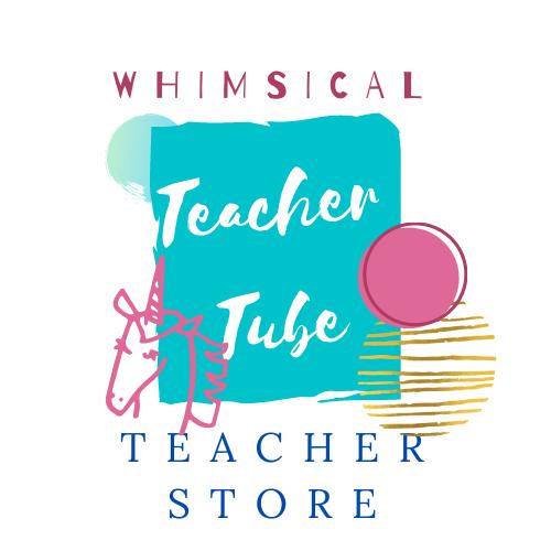 whimsical-teacher-tube-teacher-store-logo-3-.png