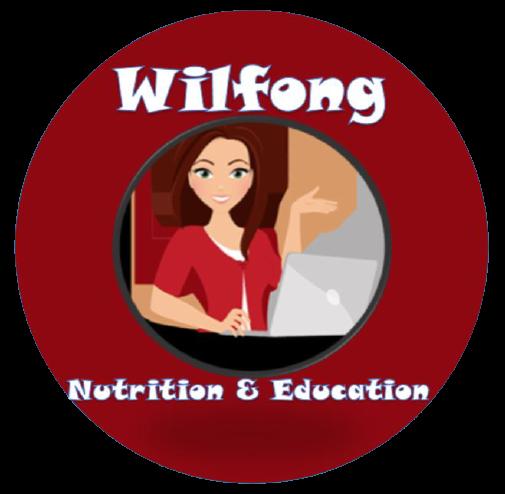 wilfong-education-removebg-preview.png
