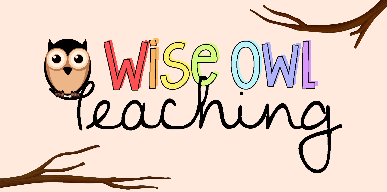 wiseowlteaching1.jpg