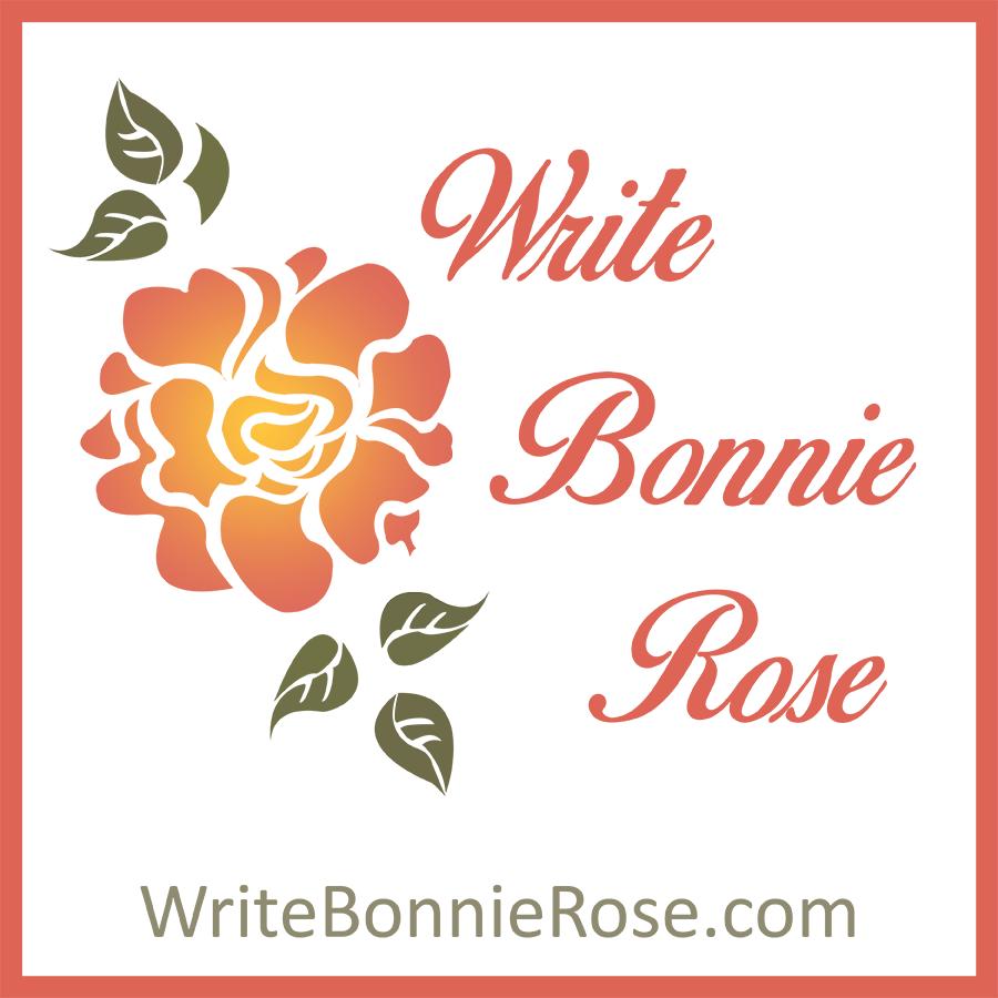writebonnierose-logo.png