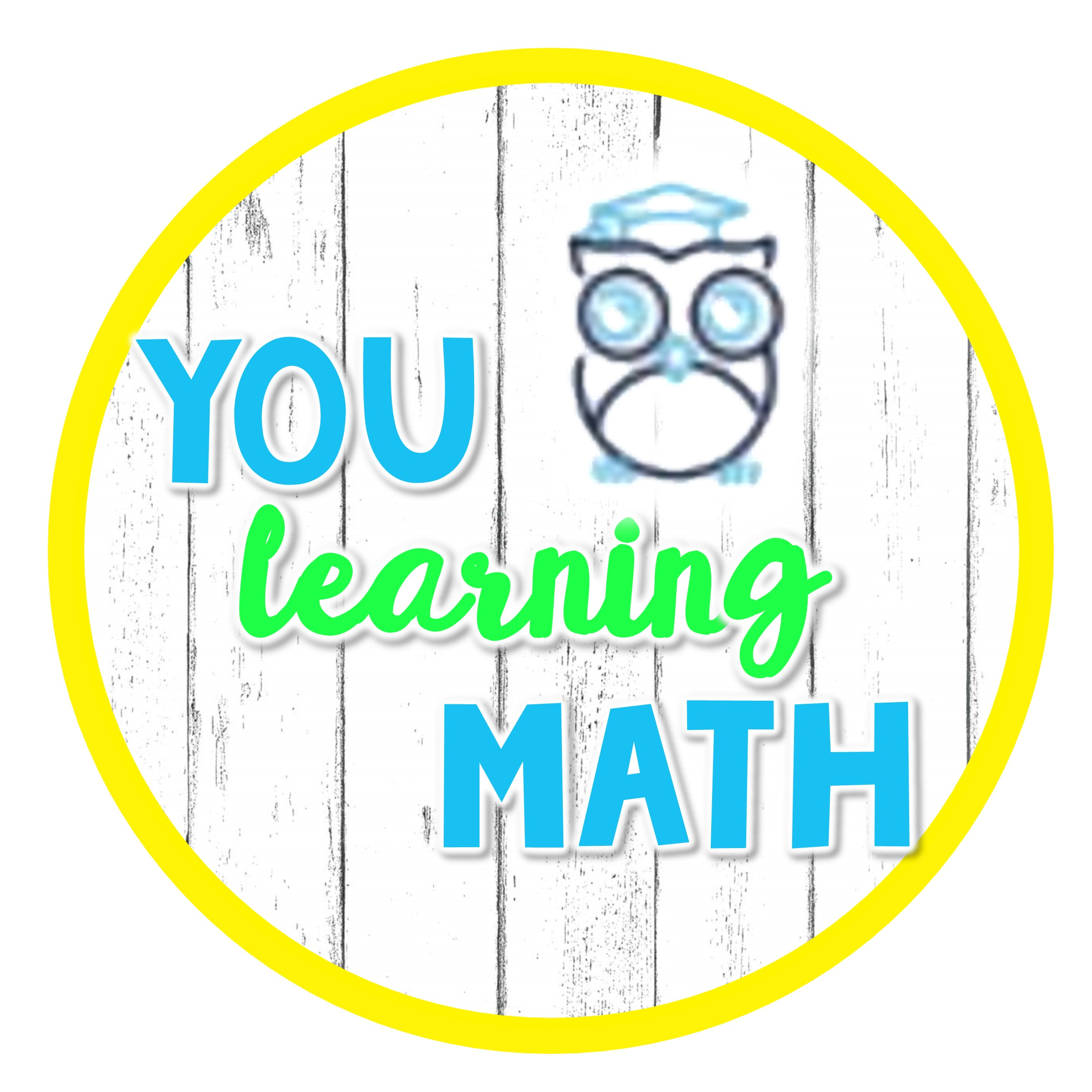 you-learning-math-new.jpg