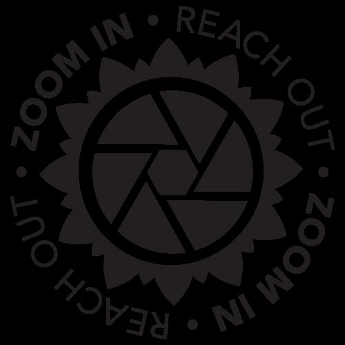 ziro-2021-logo-square-500px.png