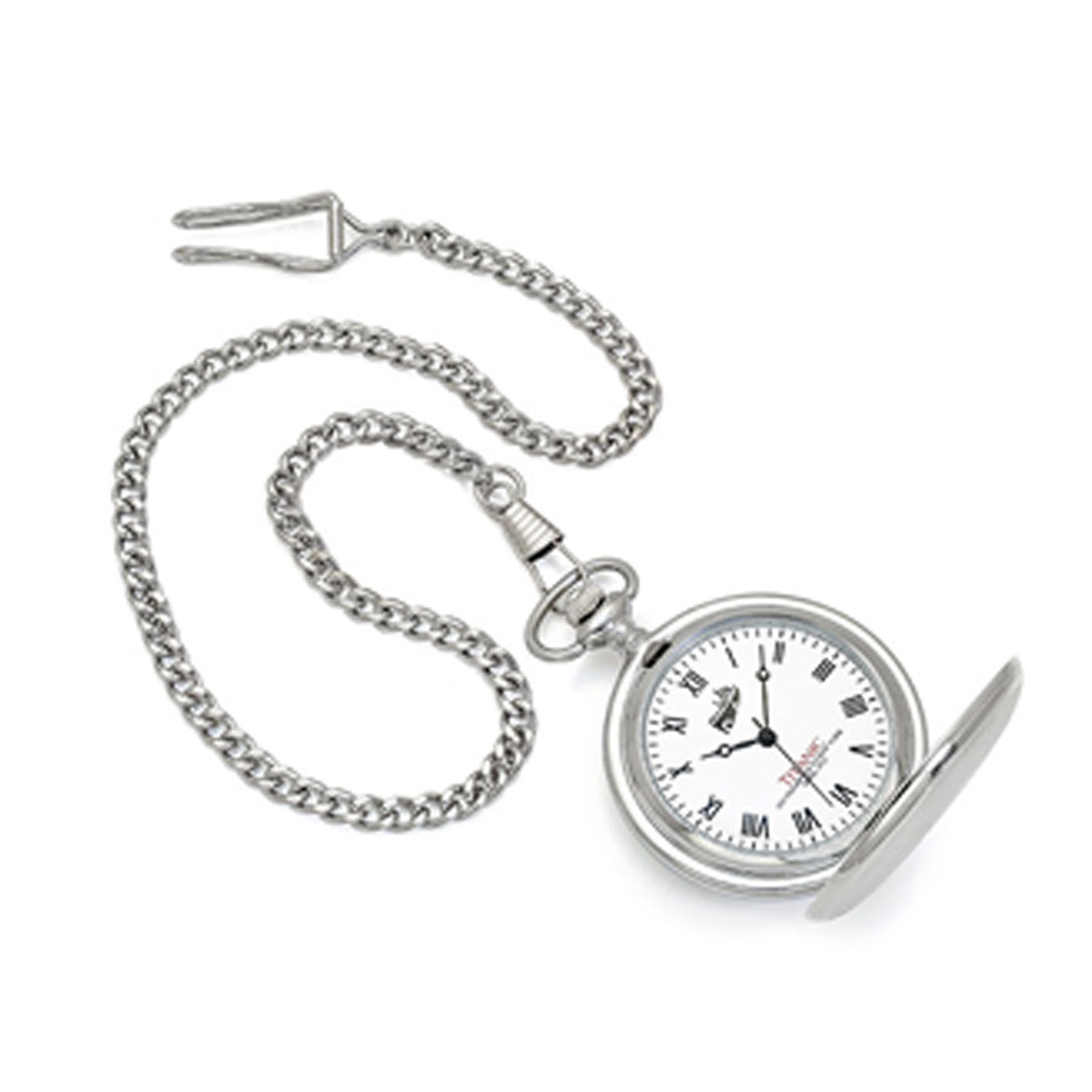 Men's Replica Pocket watch