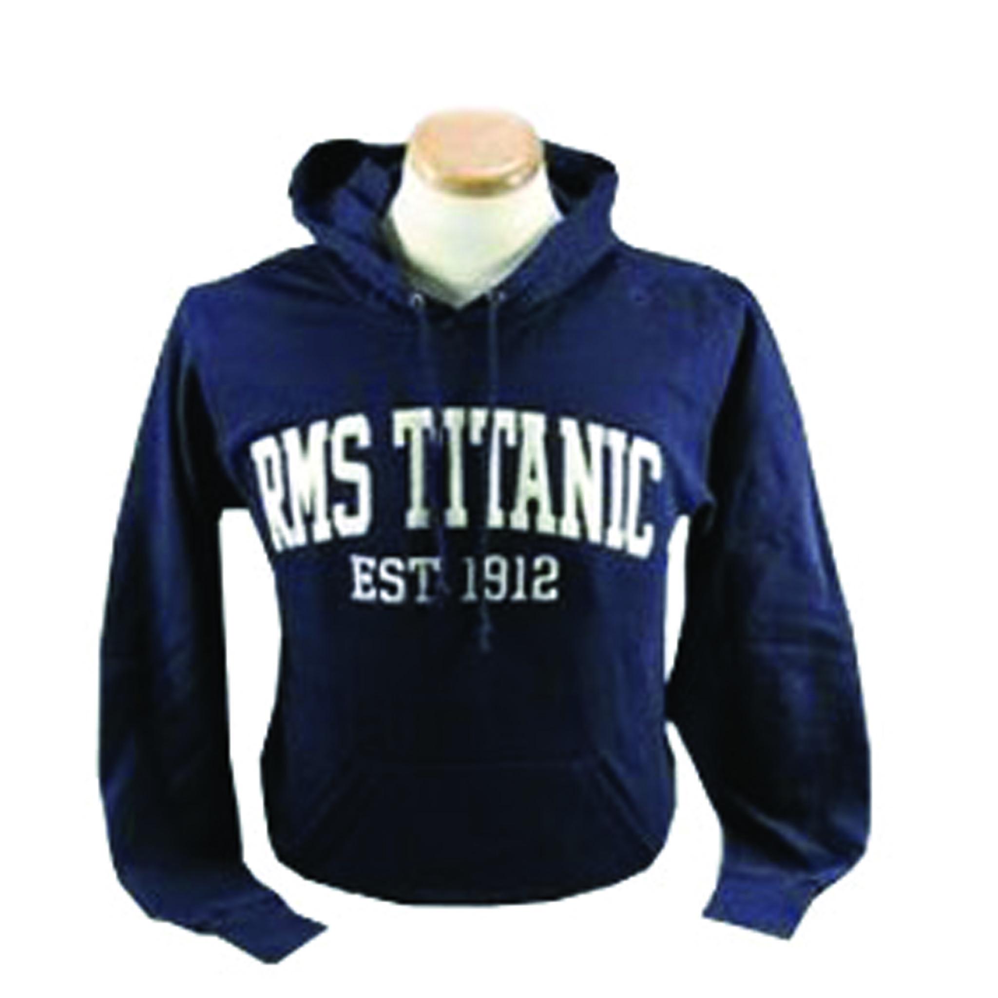 RMS Tackle Twill Sweatshirt
