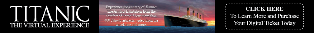 emg-titanic-tve-banner-2.jpg