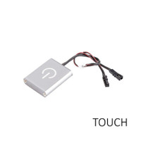 MINI DC 12V 36W Infrared Touch Sensor Switch For LED Light