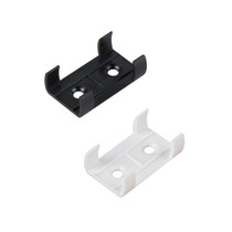 Mounting Bracket For IR 24W Black