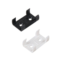 Mounting Bracket For IR 24W White