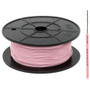 Single Core Automotive 0.75mm² 14 AMP 12V Thinwall Auto Marine Cable Wire