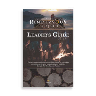 The Rendezvous Project Leader's Guide