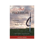 The Heart of a Warrior Audiobook (CD)