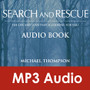 Search and Rescue Audiobook
