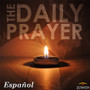 The Daily Prayer (Spanish)