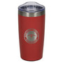 More Love, More Life, More Freedom Travel Tumbler