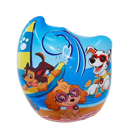 Paw Patrol Catch Some Waves Sprinkler