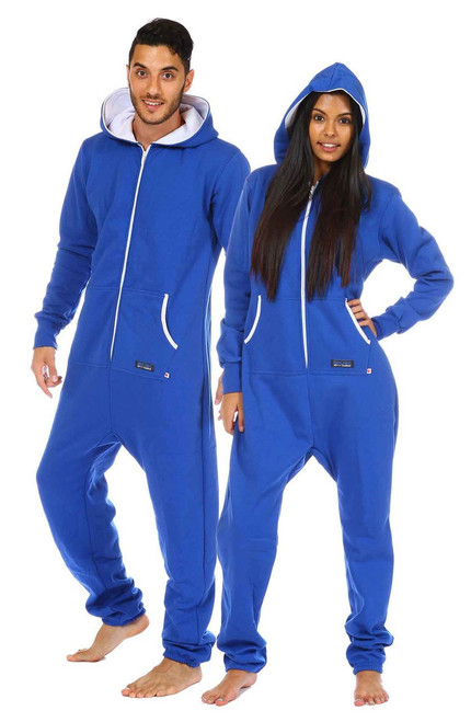 Magical Footless Onesies
