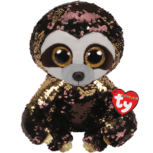Beanie Boo Medium-Dangler