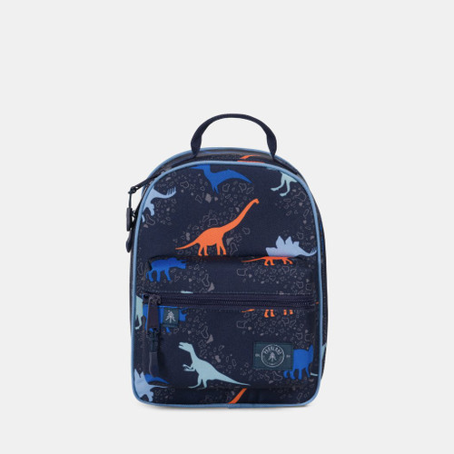 Rodeo Lunch Kit-Dino