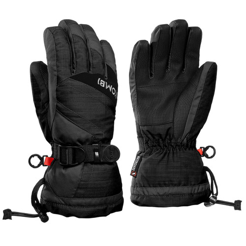 Kombi original jr.glove black