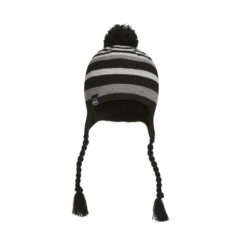 Kombi Candy Man hat black