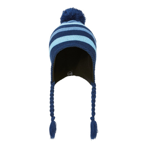 Kombi Candy Man hat estate blue