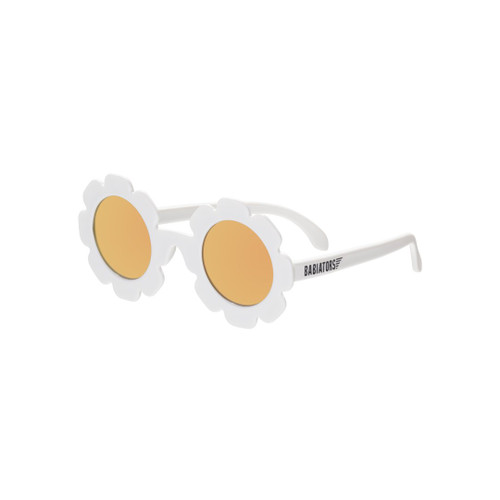 babiators children's sunglasses daisy style