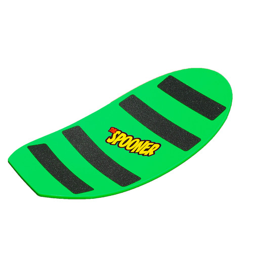 "Freestyle Spooner Board 24"" 3yrs+"