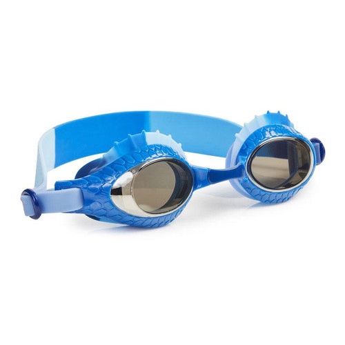 bling 2o goggles lizzard style bluegrass colour