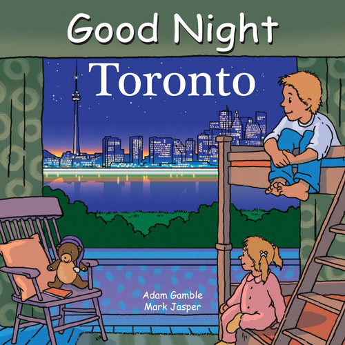 Good Night Toronto