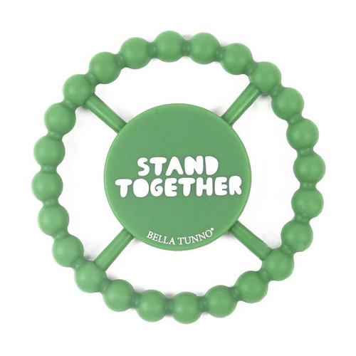 Bella Tunno Teether - Stand