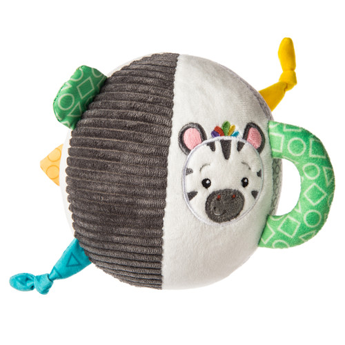 Baby Einstein Chime Ball