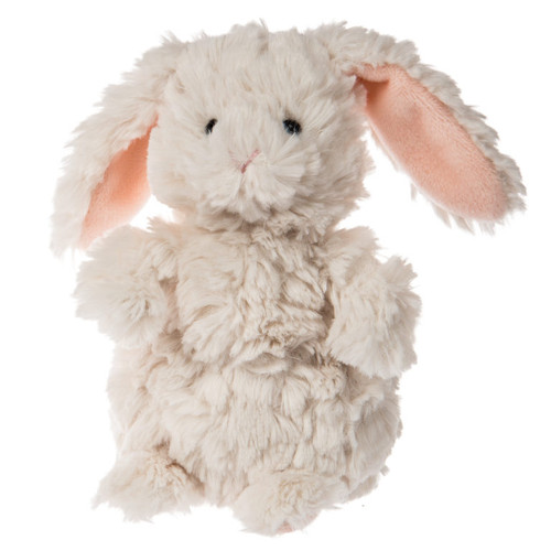 Mary Meyer Puttling Bunny Plush