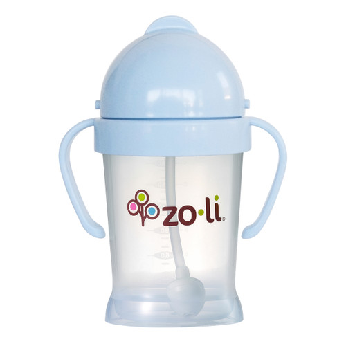 Bot Sippy Cup 6 oz-Mist