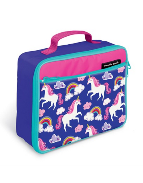 Lunch Bag-Unicorn