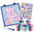 contents of care bears latch kit