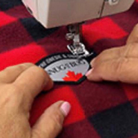 sewing-replace200.jpg