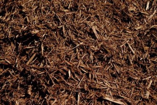 Chocolate Mulch