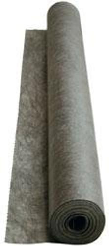 Typar Roll - 4 feet wide