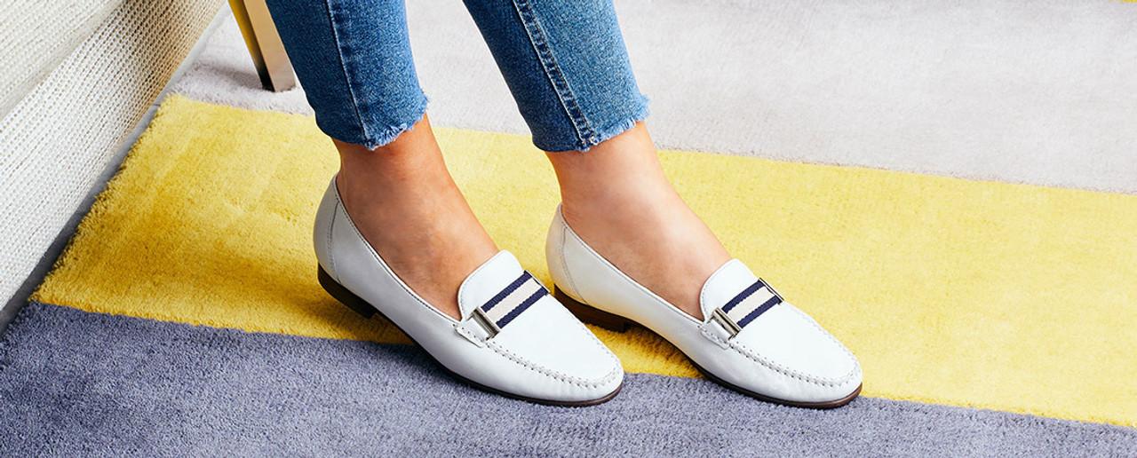 Shop All Footwear