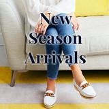 Lisa Kay London's Fashionable New Arrivals