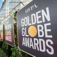 Best Dressed at the Golden Globes