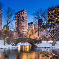 2020 Travel Guide to Winter Holidays