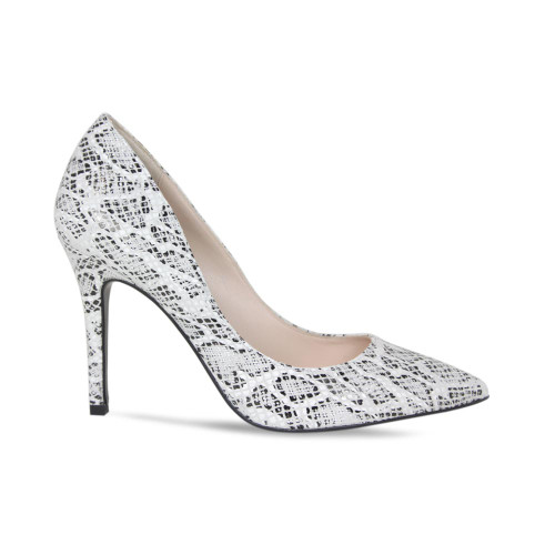 Sophisticated comfortable high heels for ladies
