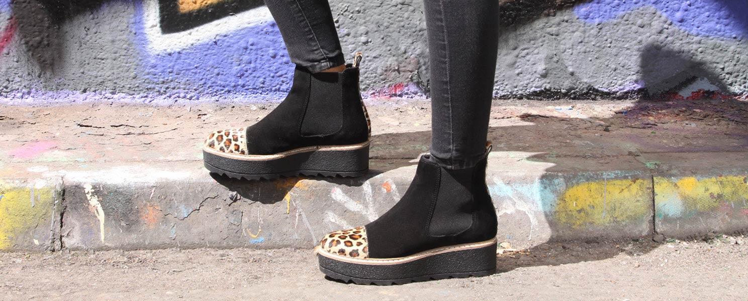 black-suede-leopard-print-ankle-boot.jpg