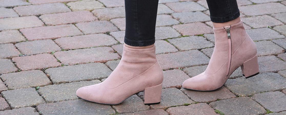 boots-ss20.jpg