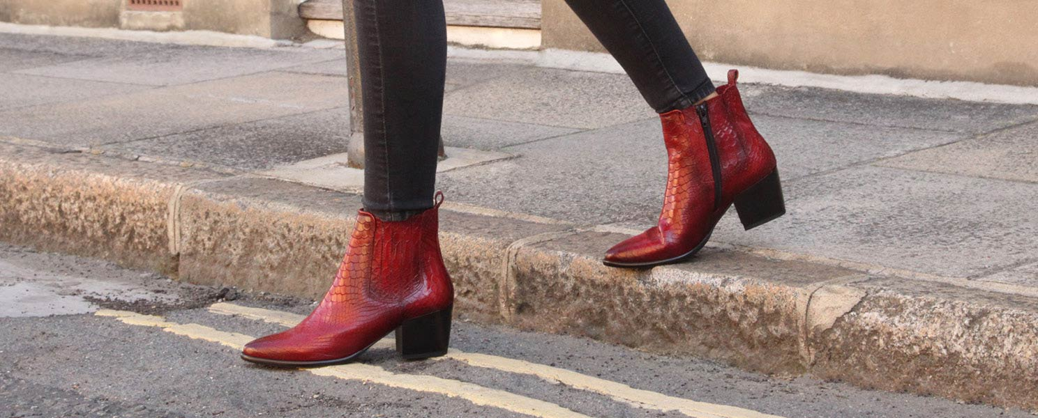 croc-leather-western-ankle-boots.jpg